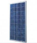 Panneau solaire 90w 12v - Taille : 1205 x 545 x 35 mm