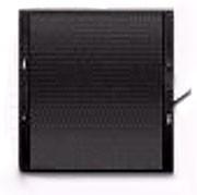 Panneau solaire amorphe 12V - 2 modèles disponible – Puissance : 2 et 4W