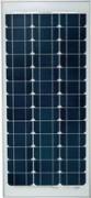 panneau solaire as 80 - 110119-62