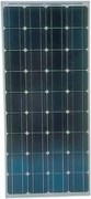 Panneau solaire as120 - 110120-62