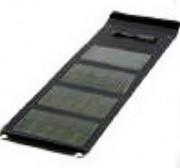 Panneau solaire pliable 12V - Puissance : de 6,5 à 26 W – 3 modèles disponibles