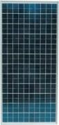 Panneau solaire px50 - 110249-62