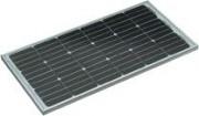 panneau solaire sm30/36 - 110074-62