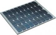 Panneau solaire sm45/36 - 110075-62