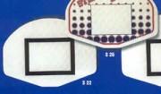 Panneaux de basket reglementaire - Panneaux de basket