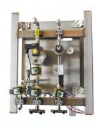 Panoplie oxygaz - Toutes puissances - Toutes applications
