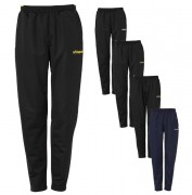 Pantalon 100% polyester - Matière : 100% polyester | piqué brushed