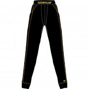 Pantalon anti froid Caterpillar