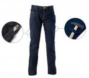 Pantalon de manutention Diadora - Tailles: de S à XXL