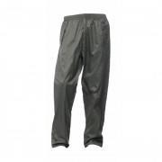 Pantalon de pluie étanche - 100% polyester