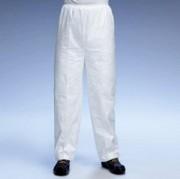Pantalon de protection antistatique - Tailles disponibles : M - L - XL - XXL