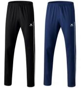 Pantalon de sport homme polyester - Textile stretch