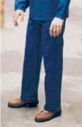 Pantalon de travail - Taille : 38 à 56