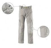Pantalon de travail Diadora - Tailles: de S à XXXL