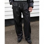 Pantalon de travail en polyester - 100% polyester (190T)