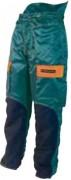 Pantalon forestier - Taille : De XS à XXL