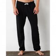 Pantalon personnalisé - 40% polyester - Taille élastiquée avec cordon