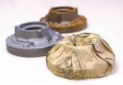 Papier anti corrosion - 70g ou 90g /m² - en rouleau ou en feuille