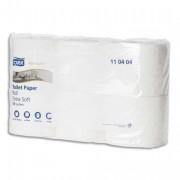Papier toilette bureaux
