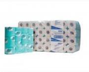 Papier toilette économique - 96 rouleaux de 200 feuilles