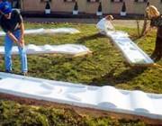 Parcours de Mini Golf à créer - Système de mini golf à créer