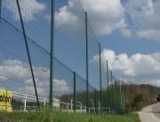 Pare-Ballons DeCo-Sport