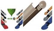 Pare choc PVC protection meuble - Disponible en 4 formats et près de 30 couleurs