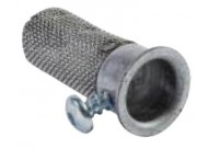 Pare-étincelles pour moteurs - Pour moteur Honda GHX-50.