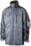 Parka homme hiver - Tailles disponibles : De S au XXXXL