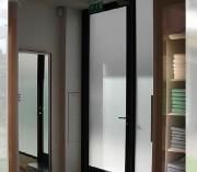 Parois cabine de douche - Large choix de modèles de parois et cabines de douches