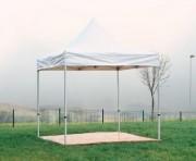 Parquet pour piste de danse - Bois MDF stratifié - Épaisseur  panneau 3,80cm