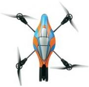 Parrot AR.Drone OB Bleu - 093899-62