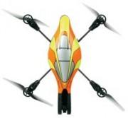 Parrot AR.Drone OB Jaune - 093901-62