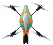 Parrot AR.Drone OB Vert - 093912-62