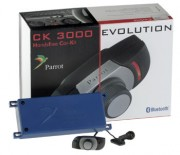 Parrot Ck3000 kit mains-libres Bluetooth - Réf: CK3000