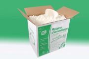 Particule de calage biodégradable - Fabriquées à base de maïs et blé