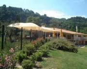 Passage couvert espace vert - Conçu pour l'aménagement de votre jardin