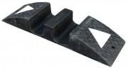 Passe câbles routier - Résistance de 40 T - Longueur : 600 mm