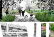 Paysagiste conseil pour jardin biotiques - Conception de jardins privés et d'espaces verts