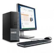 PC AIO - Windows 10 Pro 64 bits