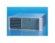 PC industriel enfichable 19 pouces - Commande PC pour toutes applications