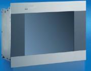 PC industriel intégré - Commande PC pour toutes applications