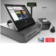 PC points de vente - Ordinateurs spécialement conçus pour les points de vente et l'horeca