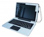 PC portable hybride pour école maternelle à collège - Tablette hybride