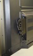 PC pour écran interactif à infrarouge - Système d'exploitation pour écran interactif