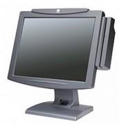 PC pour point de vente - Dynamique et élégant