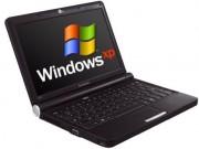 PC ultra portable Lenovo S10 - PC ultra portable