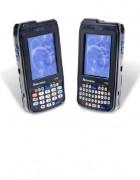 PDA Industriel CN3 - Poids: de 397 à 454g - RAM: 128Mo - Solide - Longue autonomie
