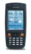 PDA industriel multifonctions - Ecran tactile Full VGA (480 X 640) TFT LCD