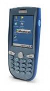 PDA Industriel PA962 - Poids: 442g - resistance aux chutes - double batterie rechargeable